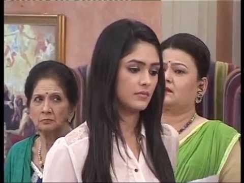 KUMKUM BHAGYA TV SERIAL ON LOCATION