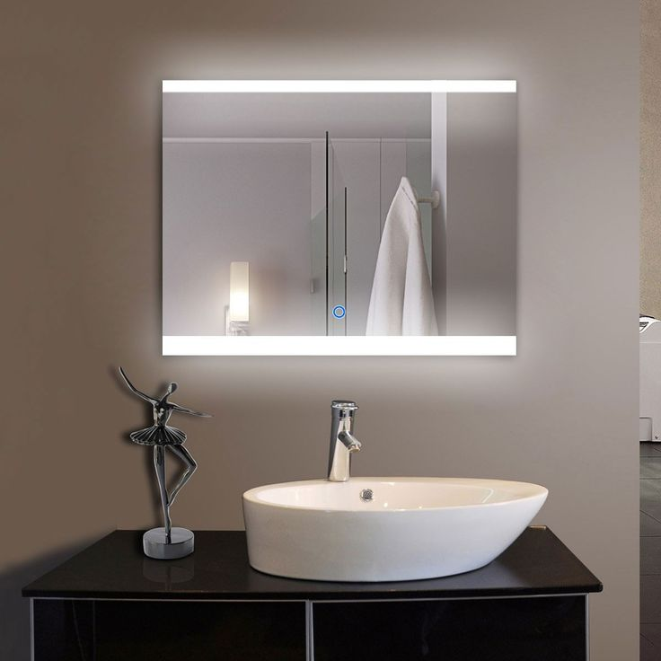 58 inch bathroom mirror in shower bench