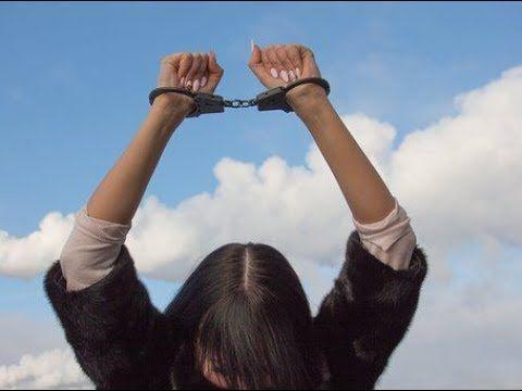 14.07.17 Россиянка с детьми задержана на Турецкой границе предположитель...