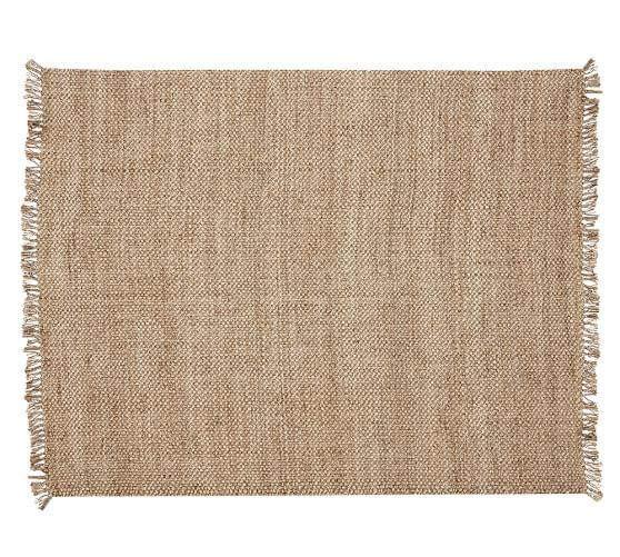 Natural Bathroom Rugs: 28 Best Couch Images On Pinterest
