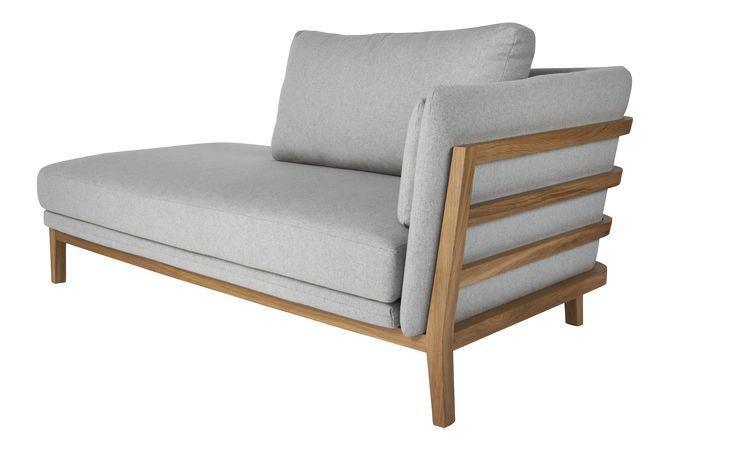 25 best ideas about recamiere on pinterest sofa sofa. Black Bedroom Furniture Sets. Home Design Ideas