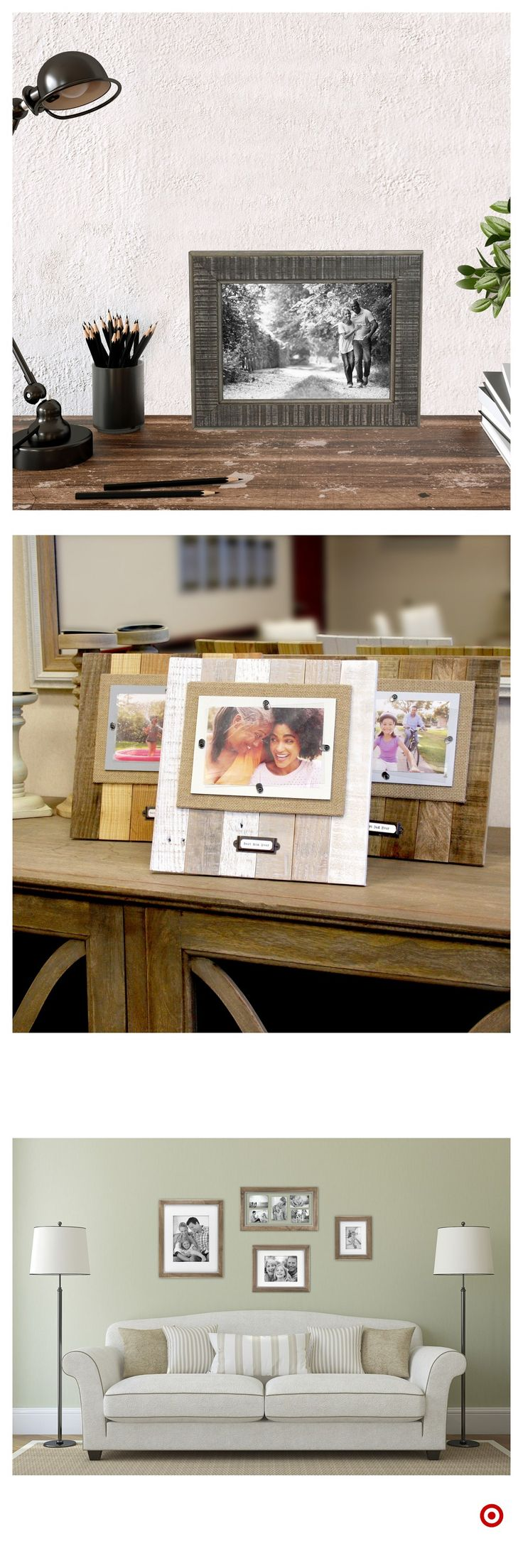 Shop Target for single image frame you will love at great low prices. Free shipping on orders of $35+ or free same-day pick-up in store.