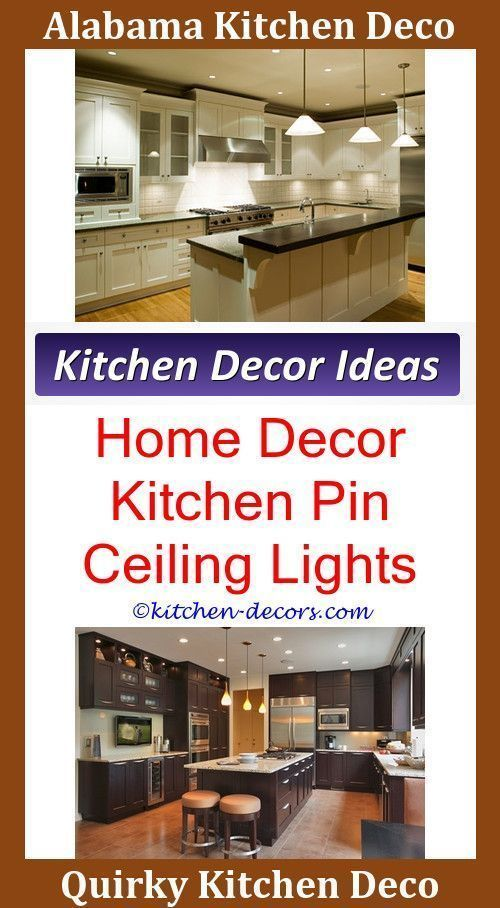 Kitchen Coffee Decoration For The Kitchen How To Decorate Kitchen Table For  Easter Indian Kitchen Decor Blog Decorating Small Kitchen Countertops,ku2026