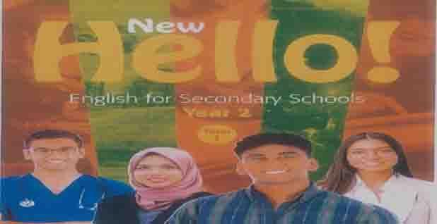 تحميل كتاب الانجليزي للصف الثاني الثانوى الترم الاول 2021 بصيغة وورد Persuasive Writing English Vocabulary Download Books
