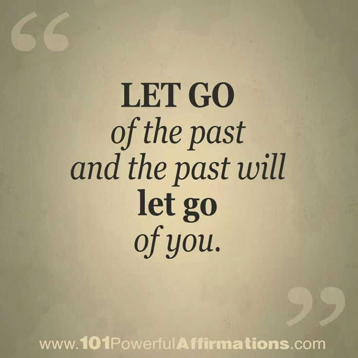 Quotes About Letting Go Of The Past: The 25+ Best Letting Go Tattoo Ideas On Pinterest