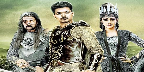 Puli Review - Very Disappointing