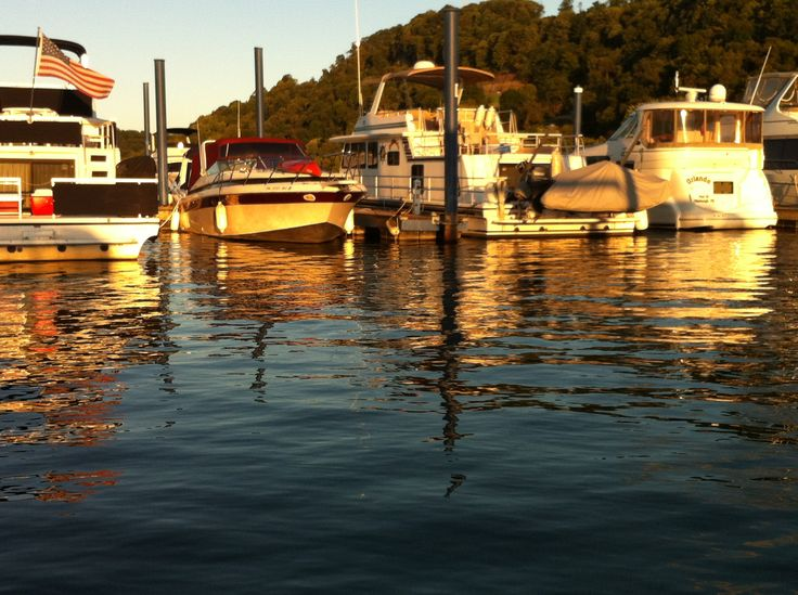 Fox Chapel Yacht Club Pool