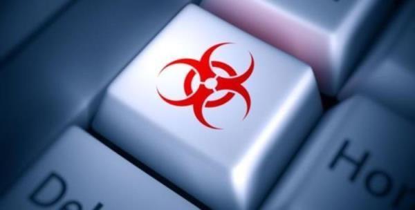 Ter um bom antivírus instalado em sua máquina é algo crucial nos dias de hoje. Somos bombardeados constantemente por ameaças virtuais que podem danificar os documentos mais preciosos em questão de minutos. Claro, isso sem contar os scripts capazes de agir silenciosamente para roubar seus dados (como