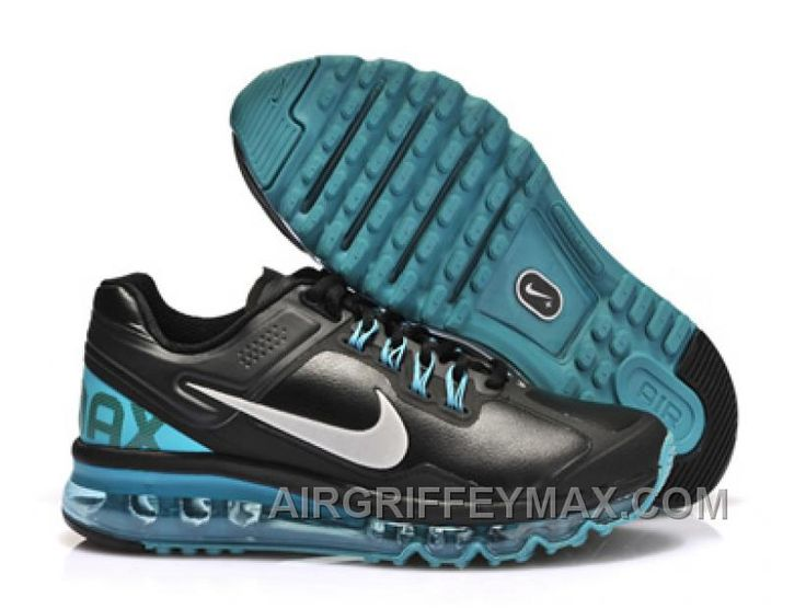 http://www.airgriffeymax.com/new-womens-nike-air-max-2013-pinhole-leather-w13pl04.html NEW WOMENS NIKE AIR MAX 2013 PINHOLE LEATHER W13PL04 Only $104.00 , Free Shipping!