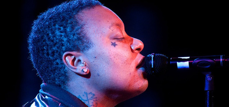 The Peculiar Kind: Meshell Ndegeocello on Sexuality, Nina Simone, Obama & More   http://www.afropunk.com/profiles/blogs/the-peculiar-kind-meshell-ndegeocello-on-sexuality-nina-simone