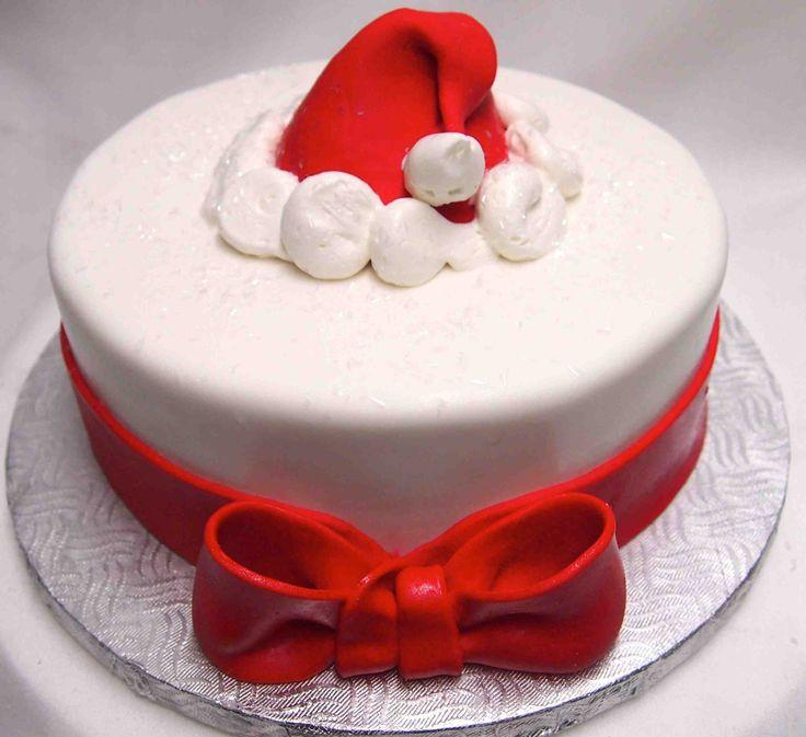 Daddy Cool!: Πώς καλύπτουμε cake-βασιλοπιτα με ζαχαρόπαστα Βήμα - Βήμα (εικονες)