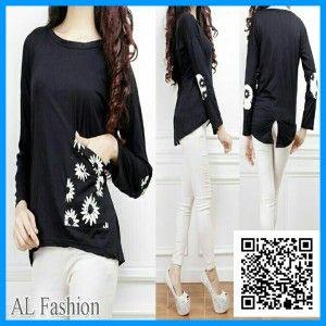 blouse-baby-zee-mgs38