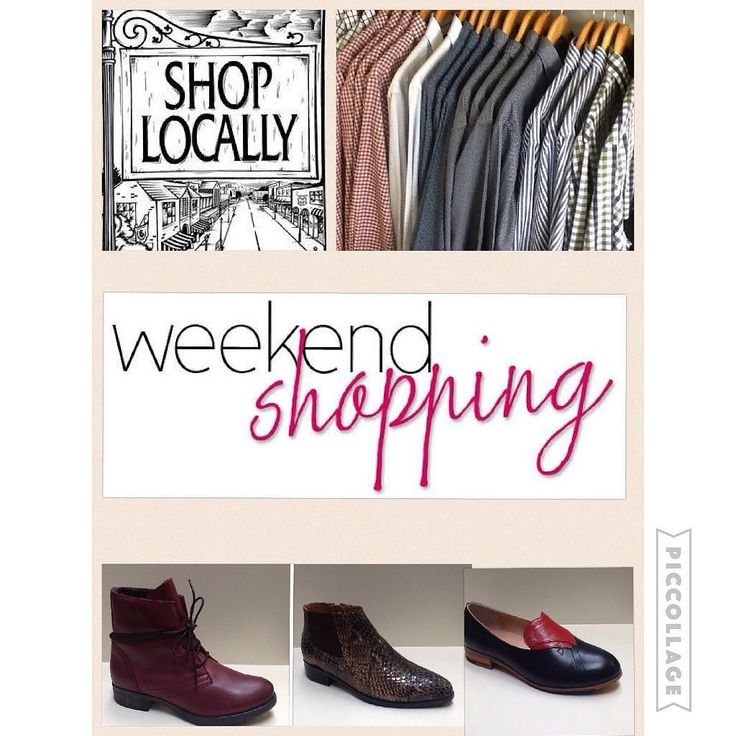 Open Saturday 10 - 5 & Sunday 11 - 4 #comfort #style #fashion #clothes #shoes #scarfs #gloves #socks #mens #womens #boots #hats #coats #jumpers #shirts #jeans #pants #dresses #stockings #tights #mens #womens #portfairy #portfairyfashion #3284 by iftheshoefitsisabellaportfairy