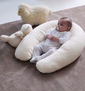 """Résultat de recherche d'images pour """"bébé 4 mois assis"""""""