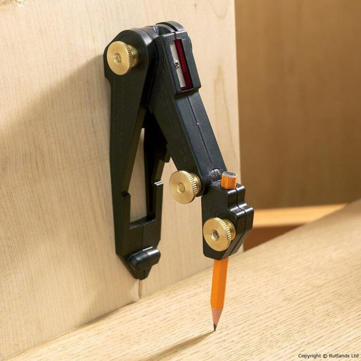 50 awesome gifts for diyers under 50 woodworking tools