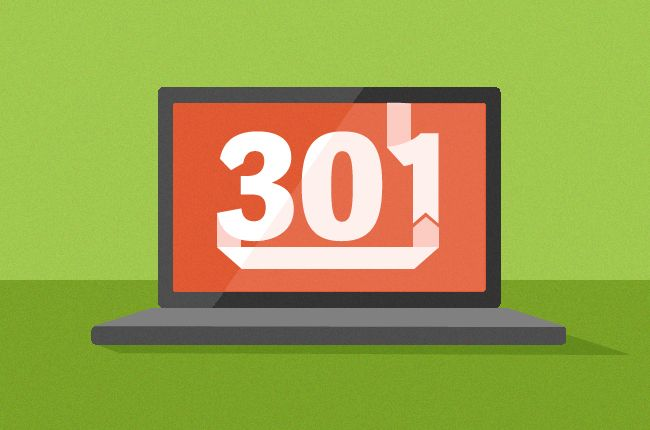 Curious how to boost your Volusion store's SEO with 301 redirects? You've come to the right place. Check out this article for a crash course on our easy, yet effective, 301 redirect tool.