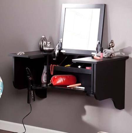 Mejores 33 imágenes de Bathroom ideas en Pinterest | Tocadores de ...
