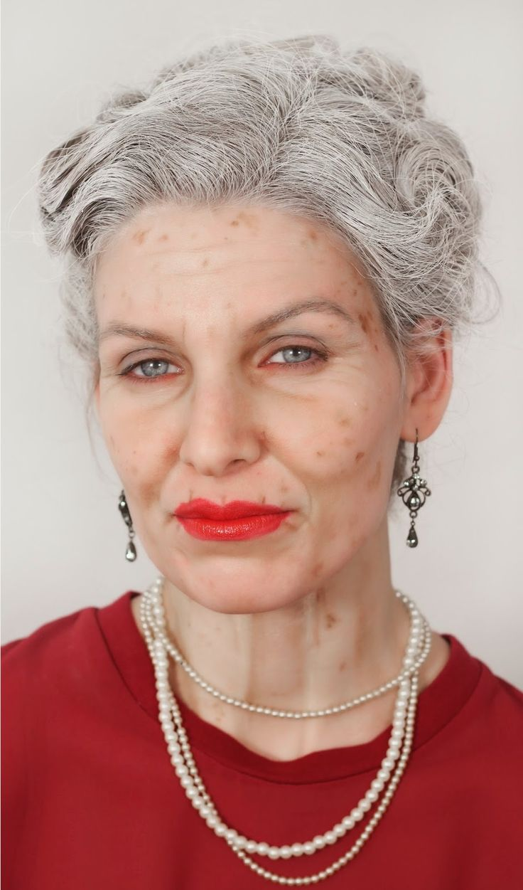 8 best old crazy lady images on pinterest | halloween ideas, old