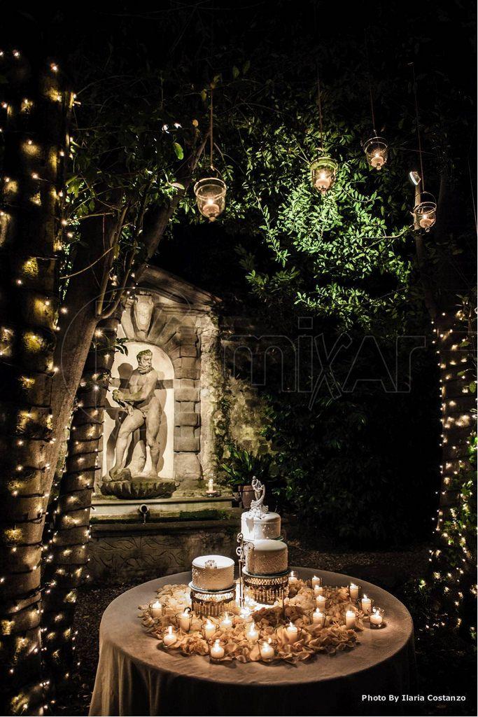 37 best Luci e allestimenti per matrimoni - Wedding Light images on Pinterest  Wedding, Fairy ...