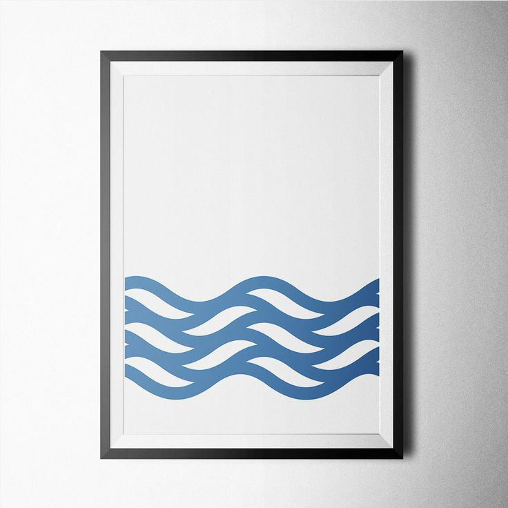 Minimal Waves #poster #print #minimal #blackandwhite #scandinavian #nursery #minimalist #kidsroom #posters #prints #geometric #quote #quotes #quoteprint #wallart #decor #home #gift #homedecor #decoration #design #illustration #nordic #creative #buy #valentine #holiday #halloween #christmas #posterart #printart #giclee #fineart #artprints #northshire