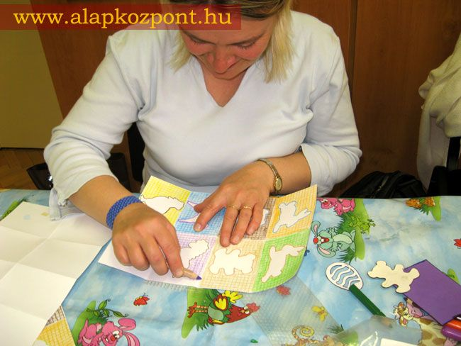 Pedagógus továbbképzés Debrecenben 2014.