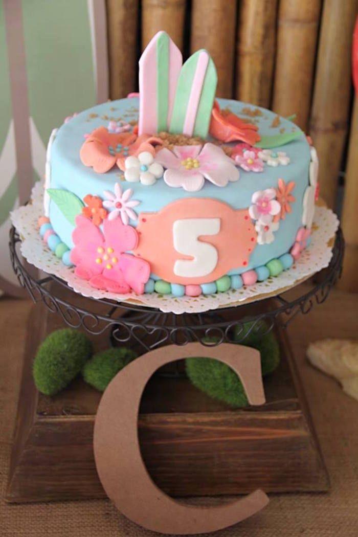 fiesta-de-flamencos-tarta