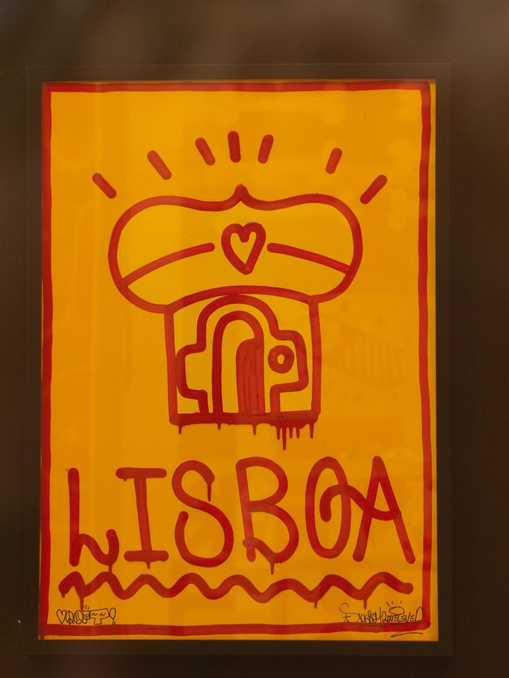 lisabonské podrobnosti