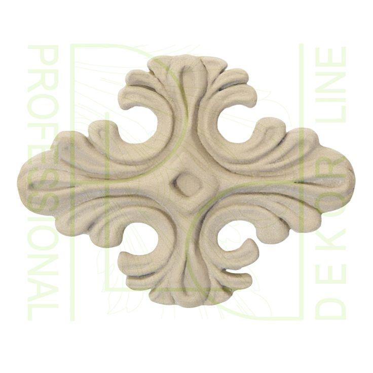 Резная розетка R-21 из дерева (из древесной пасты) Размер: 56-77-7. Цена: 55 руб. Резной декор, древесная паста, деревянная паста, пульпа, розетка, розетка из пасты, декор мебель, мебельный декор, дерево декор, деревянный декор, резной мебель