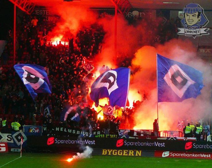 Hamburger Sport Verein