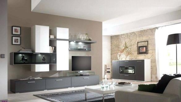 Wohnzimmer 30 Qm Anka 1 4 Ndigung 40 Wohnung Einrichten Gartengestaltungideen Hausdeko Luxury Living Room Shabby Chic Dining Room Decor Modern Interior