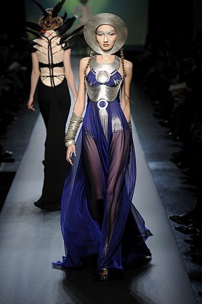 Google Image Result for http://www.hiddengarments.cn/wp-content/uploads/2010/02/jean-paul-gaultier-spring-couture-20101.jpg