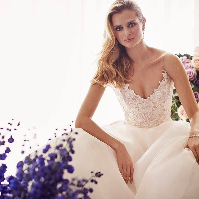 how to become a wedding designer
