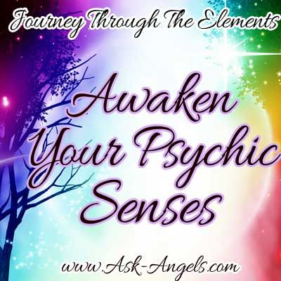 Archangel Raziel connects in this powerful new guided meditation. All of the magic of the universe is available to you, within when you open to experience the Divine love, light and magic!
