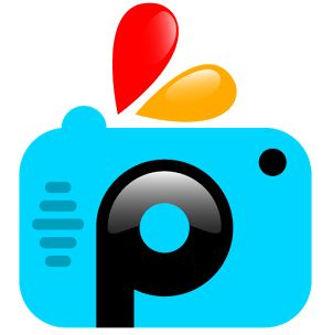 PicsArt for PC or Windows Computer Free Download - http://supplysystems.com/2014/04/06/picsart-for-pc-or-windows-computer-free-download/