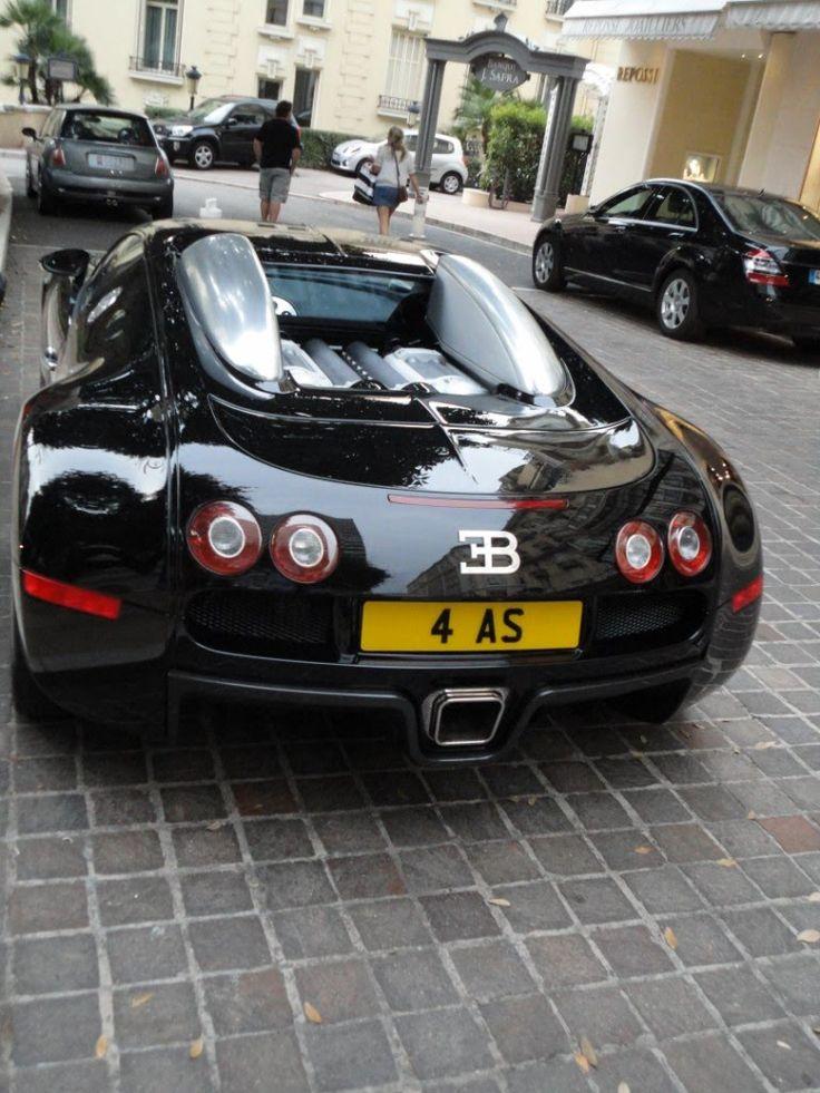 Amazing SupercarS   Bugatti Veyron, Lamborghini, Ferrari