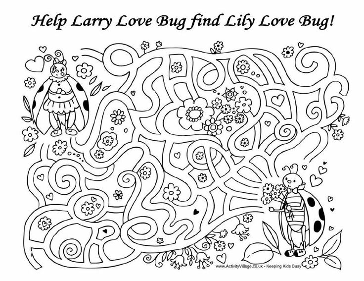 18 best Colouring Sheets images on Pinterest Colouring sheets