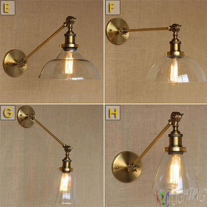 Cheap Lamp Ba9s, Buy Quality Lamp E14 Directly From China Lighted Makeup  Mirror Magnifying Suppliers · Wall ...