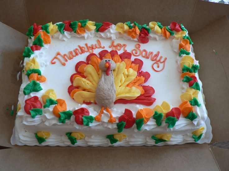 Cake Decorating Ideas Buzzfeed : 1000+ ideas about Thanksgiving Cakes on Pinterest Cakes ...