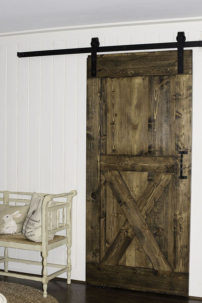Custom Interior Barn Doors in Atlanta, GA - 20 Best Atlanta Barn Doors Images On Pinterest Atlanta, Sliding