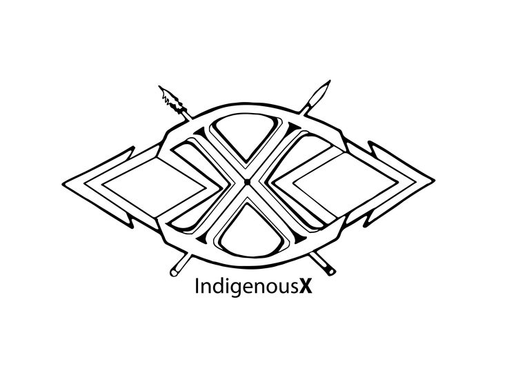 """.@LukeLPearson """"You can't come to terms with a national history that the nation refuses to acknowledge ever happened."""" #IndigenousX https://twitter.com/LukeLPearson/status/715735907651850241"""