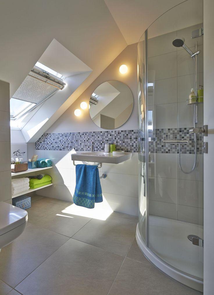 Die 25  besten ideen zu küche dachschräge auf pinterest ...