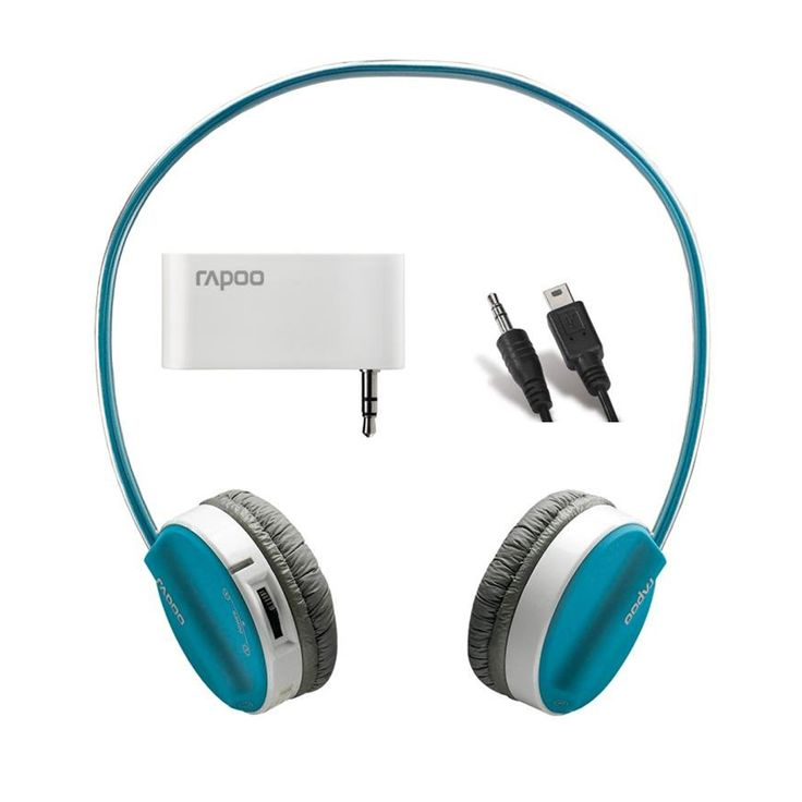 Special Offers - How Do Wireless Headphones for TV Work? - In stock & Free Shipping. You can save more money! Check It (November 08 2016 at 02:55AM) >> http://wbluetoothspeaker.net/how-do-wireless-headphones-for-tv-work/