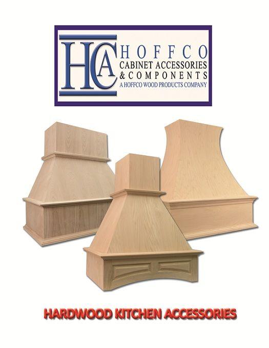 wood range hoods | Kingston Associates - Wood Range Hoods