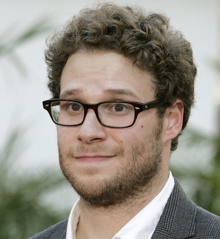 How Many Of These Seth Rogen Movies Have You Seen?