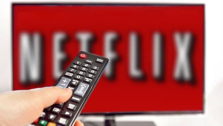 As fall approaches, it's time to get serious about your Netflix addiction. Therearelots of great movies andTV shows to choose from in September, just in time to catch up befo...