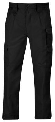 """Propper Heavyweight Tactical Pants for Men - Black - 46x37: """"""""""""Because demands of the job don't shrink just… #Outdoors #OutdoorsSupplies"""