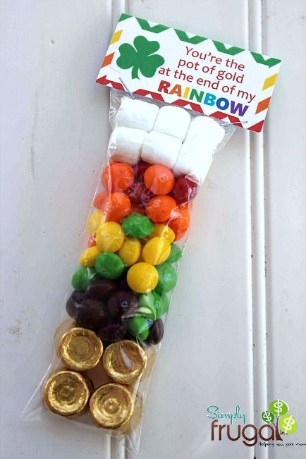 Best Skittle Ideas On Pinterest Birthday Cakes Gender - Pouring hot water on skittles creates a magical rainbow