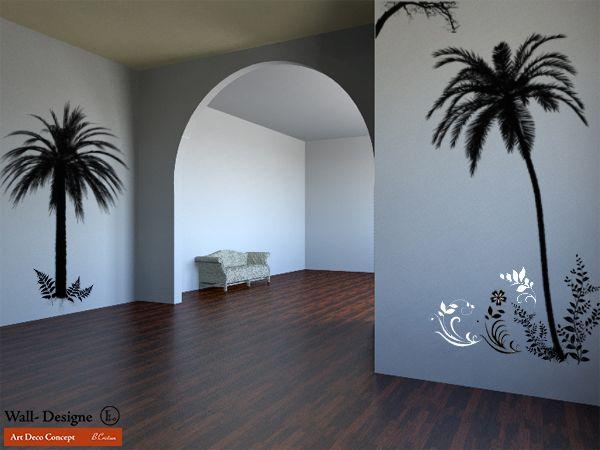 wall - Designe