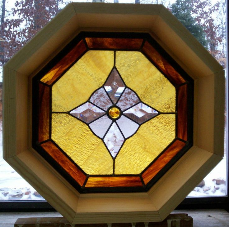 172 best ideas about stained glass geometric on