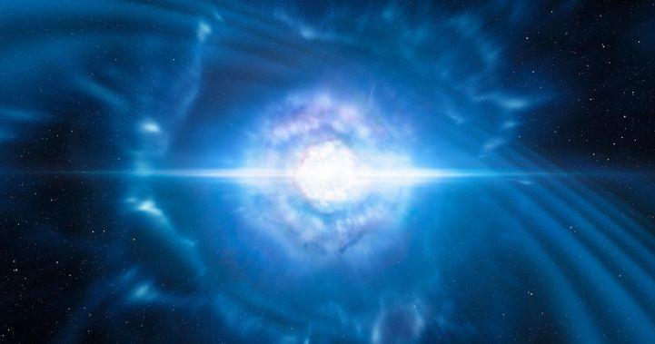 nuevo orden mundial,conspiraciones,chemstrails,2012,illuminatis,reptilianos,fin del mundo,profecias mayas